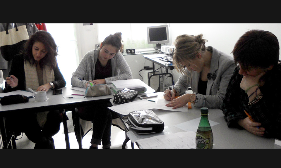 stagiaires2015-01