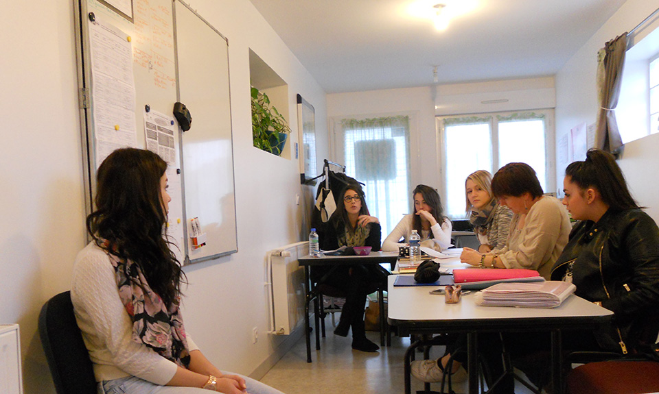 stagiaires2015-02